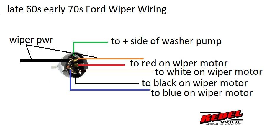 voltmeter wiring diagram mile marker 8000 winch rebel wire