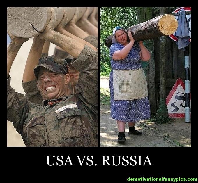 Russian Women Often Fail To 41