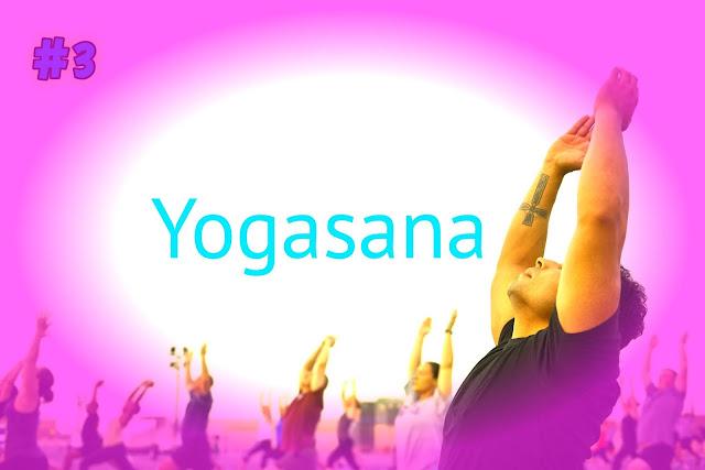 yogasana-standing-posture-tadasana-explained-in-english,yoga