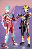 S.H. Figuarts Ultraman Ginga 41
