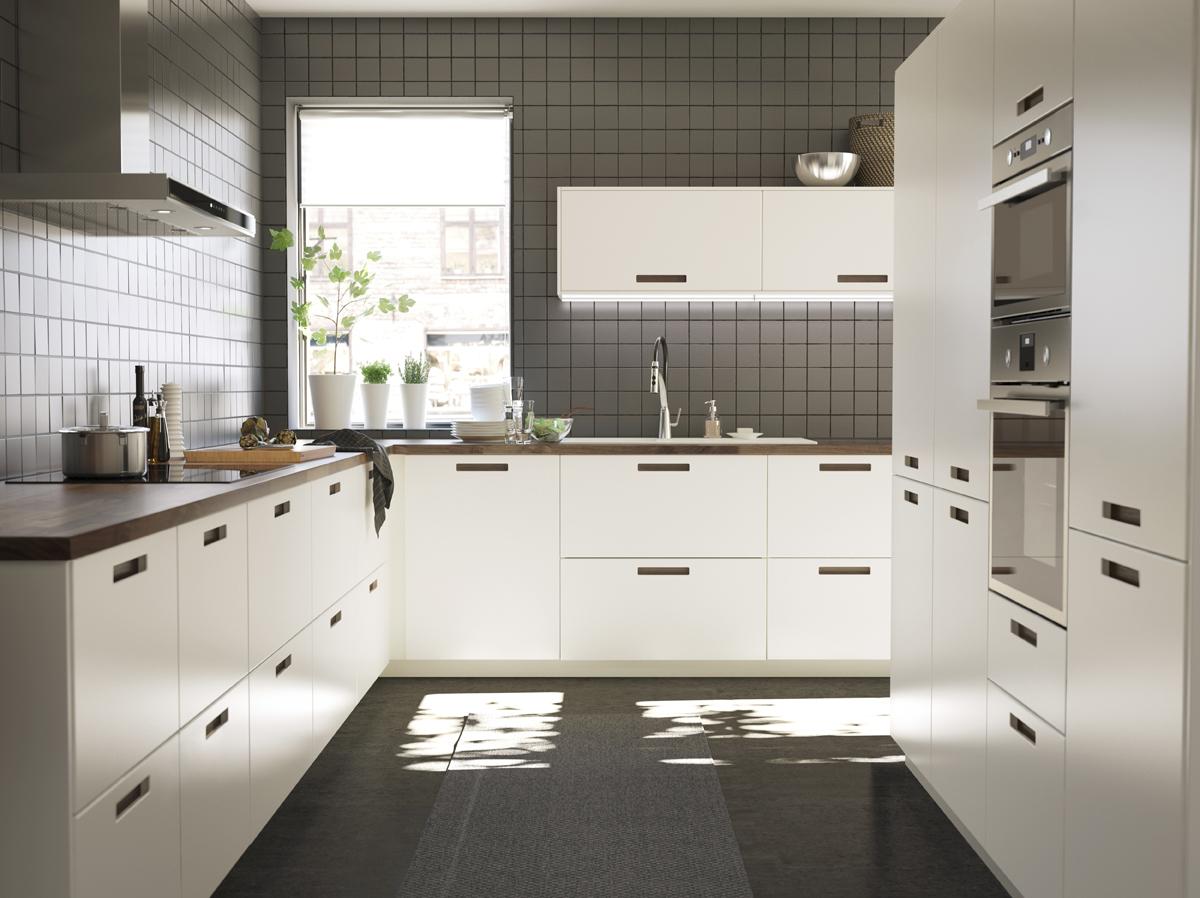 Novedades Ikea 2016. Todo gira entorno a la cocina | Ministry of Deco