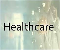 - Tata Trusts_UNHIE, BIRAC and Social Alpha announce India Accelerator Platform for Healthcare Innovations_21 November 2019
