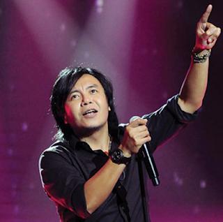 Kumpulan Lagu Mp3 Terbaik Ari Lasso Full Album Sendiri Dulu (2001) Lengkap