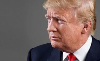 Τι πραγματικά φοβάται η Γερμανία με τον Τραμπ