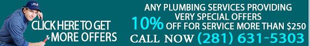 http://residentialplumbingkaty.com/images/special-offer-details.jpg