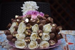 kanaviçe çikolata tatlı altındağ ankara menü fiyat çikolata tatlı