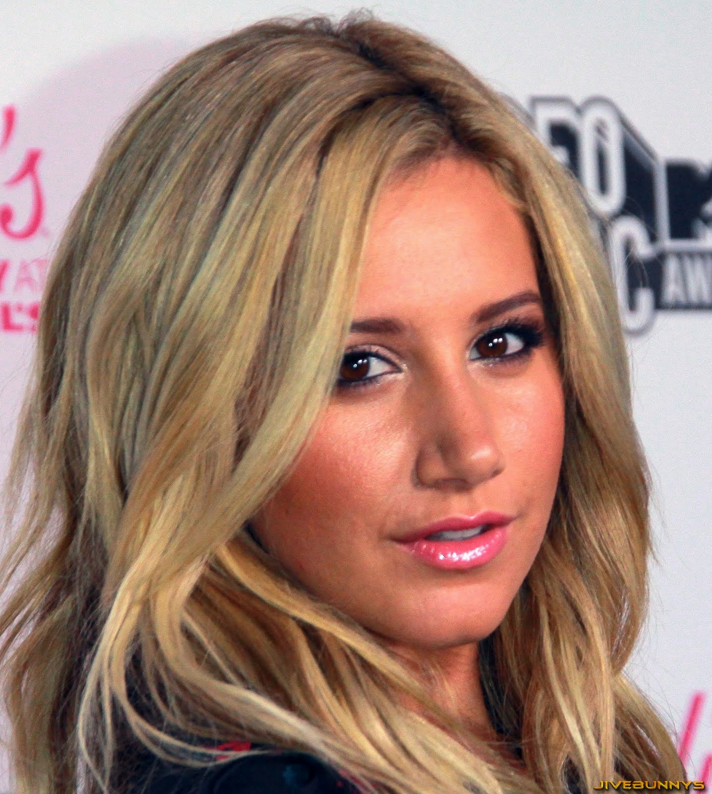 38. Ashley Tisdale nudes (96 photos), Topless, Fappening, Instagram, swimsuit 2017