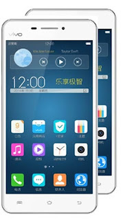 Hp Vivo X3L Harga 1.9 Jutaan