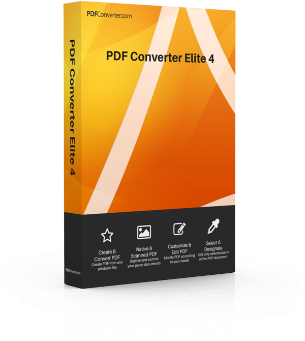 nitro pdf converter keygen