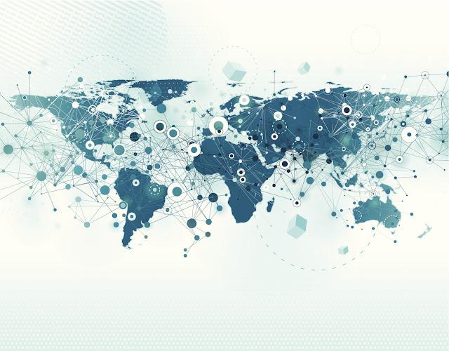 Un nouveau monde avec l'arrivée des Bigs Data