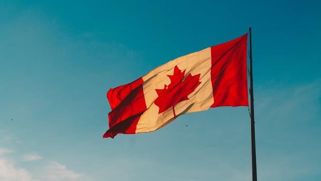Canadá suspende las actividades de su Embajada en Venezuela