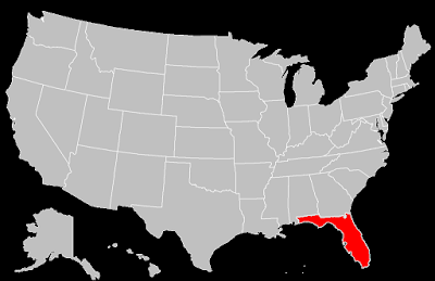 https://en.wikipedia.org/wiki/List_of_states_and_territories_of_the_United_States