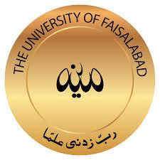 University of Faisalabad Position Vacant