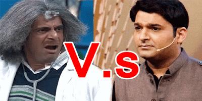 http://www.khabarspecial.com/big-story/sunil-grover-vs-kapil-sharma-dr-gulati-announces-new-gig-bumper/