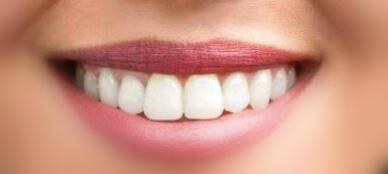 ماهي فوائد المر للاسنان