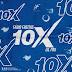 Fábio Freitas - 10 x (ft. Lil Fox) Rap