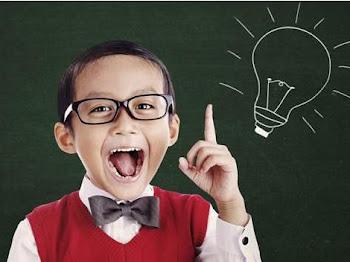 Tips Parenting: Mengajarkan Anak Mengatur Keuangan dari Dini