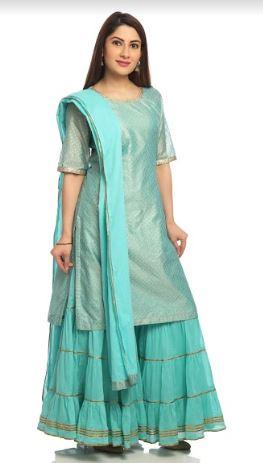 Get Eid ready in style with BIBA