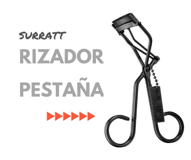 Surratt_Rizador_Pestañas_ObeBlog