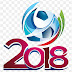FIFA World Cup-2018