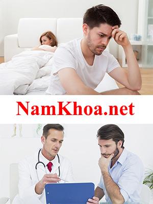 NamKhoa.net