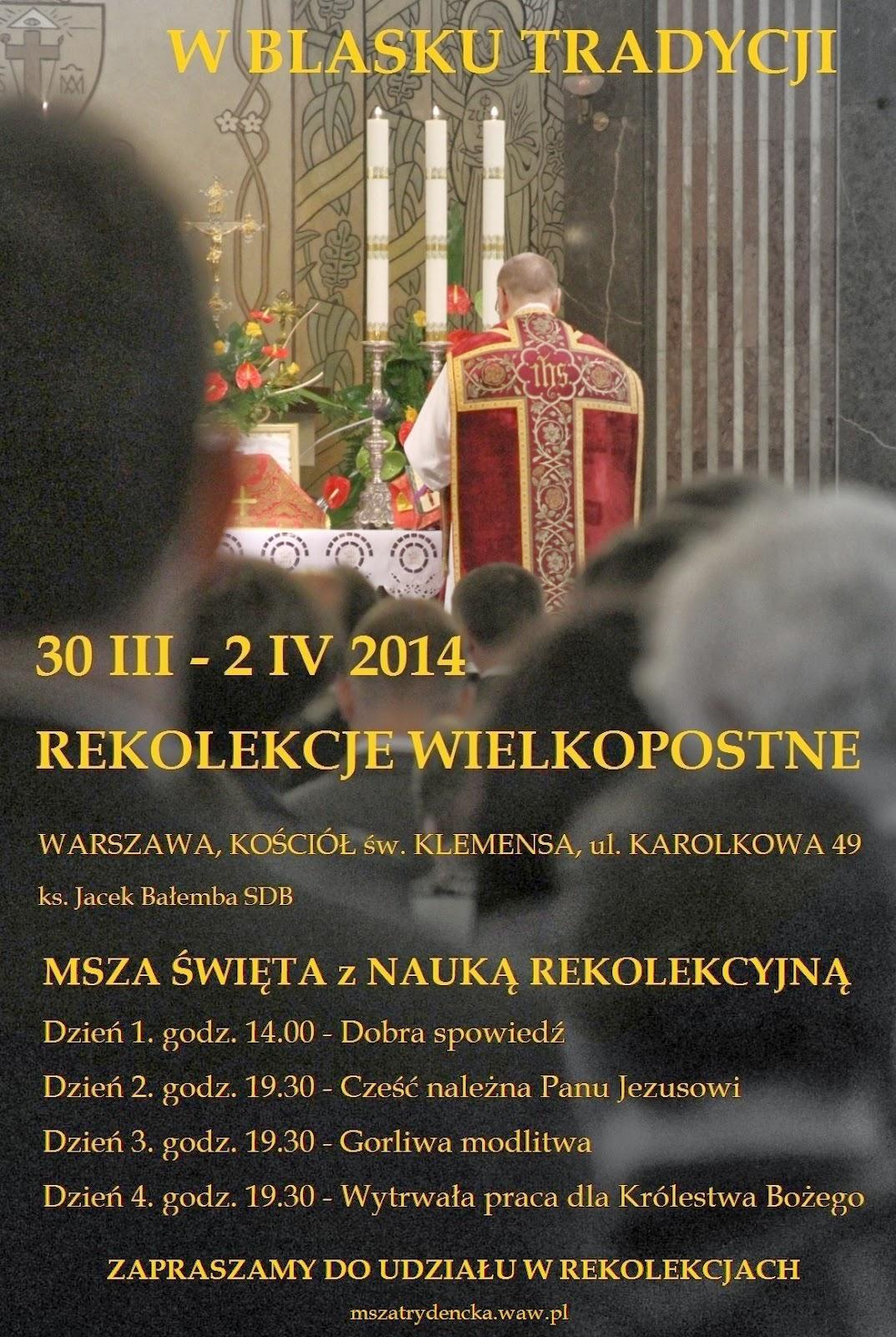 http://www.mszatrydencka.waw.pl/