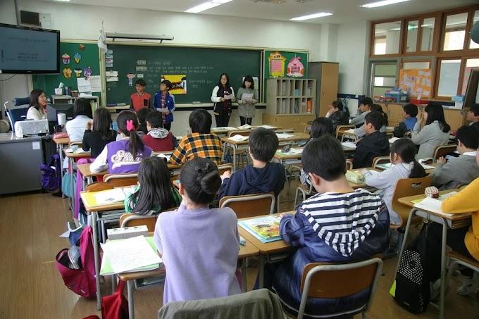 Covid, scuola: 6,5 mln studenti tornano in classe