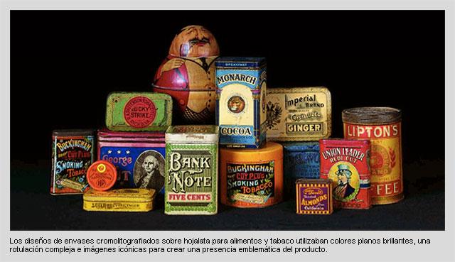 Ejemplos-de-Packaging-cromolitografiados-sobre-hojalata-by-Saltaalavista-Blog