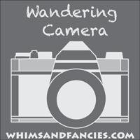 https://www.whimsandfancies.com/wildflowers/