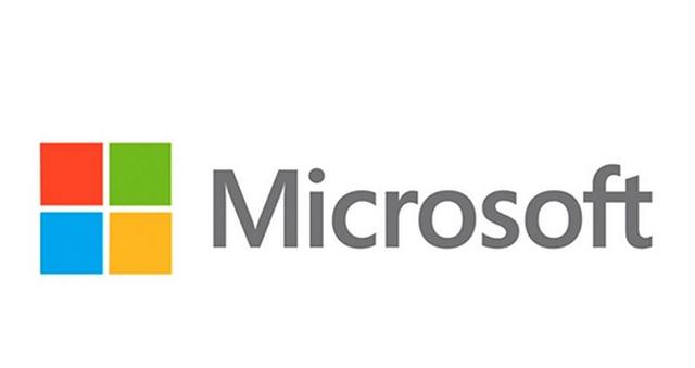 Contoh Teks Cerita Sejarah Microsoft