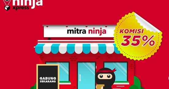 Loker Kurir Bukalapak Bandung : Loker Kurir Bukalapak ...