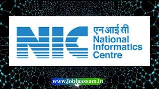 National Informatics Centre
