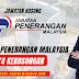 Jawatan Kosong Jabatan Penerangan Malaysia ~ SPM Layak Mohon