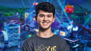 Bugha Wiki [2019 Fortnite World Cup Solo], Biography , Age, Height, Net Worth