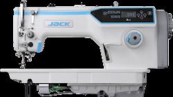 Tài liệu điện tử Jack A6F Jack A4E
