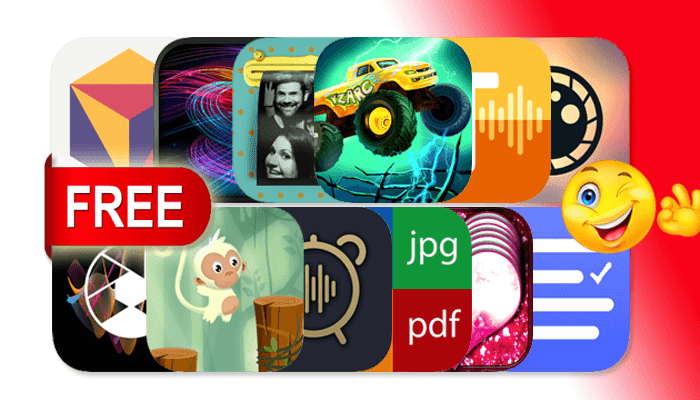 https://www.arbandr.com/2019/12/Paid-iphone-ipad-apps-gone-free-today-on-the-appstore_25.html