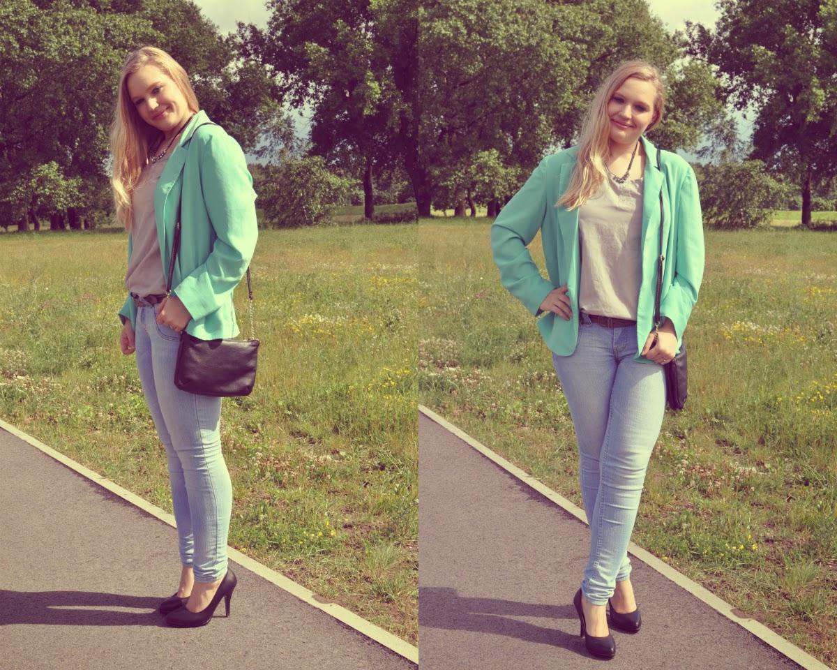 wiosna_stylizacje