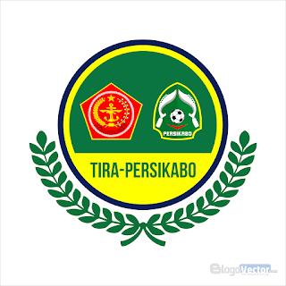 TIRA PERSIKABO Logo vector (.cdr) Free Download