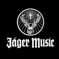 Jägermusix Spain