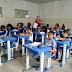 Rede pública de São Desidério inicia ano letivo com organização e boas expectativas