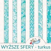 http://www.artimeno.pl/wyzsze-sfery-turkus-bez/7324-galeria-papieru-wyzsze-sfery-turkus-bez-zestaw-papierow-305x305-6szt.html