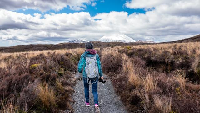 hiking-1246836_960_720.jpg