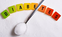 Reversing Type Two Diabetes