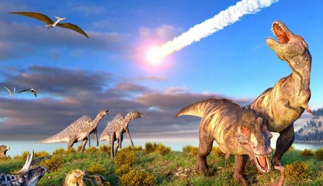 حقائق عن الديناصورات حقائق عن الديناصور حقائق عن ديناصورات حقائق عن ديناصور حقائق علمية عن الديناصورات حقائق غريبة عن الديناصورات خمس حقائق عن الديناصورات حقائق ومعلومات عن الديناصورات 5 حقائق عن الديناصورات حقائق واسرار عن الديناصورات حقائق عن الديناصورات anime حقائق عن الديناصورات bbc حقائق عن الديناصورات bein حقائق عن الديناصورات cmd حقائق عن الديناصورات cbc حقائق عن الديناصورات doc حقائق عن الديناصورات dailymotion حقائق عن الديناصورات english حقائق عن الديناصورات facebook حقائق عن الديناصورات game of thrones حقائق عن الديناصورات google حقائق عن الديناصورات goodreads حقائق عن الديناصورات gmail حقائق عن الديناصورات google play حقائق عن الديناصورات hd حقائق عن الديناصورات instagram حقائق عن الديناصورات imdb حقائق عن الديناصورات in english حقائق عن الديناصورات ig حقائق عن الديناصورات john wick حقائق عن الديناصورات live حقائق عن الديناصورات list حقائق عن الديناصورات love حقائق عن الديناصورات mp3 حقائق عن الديناصورات myegy حقائق عن الديناصورات mp4 حقائق عن الديناصورات mbc حقائق عن الديناصورات mbc2 حقائق عن الديناصورات netflix حقائق عن الديناصورات online حقائق عن الديناصورات osn حقائق عن الديناصورات pdf حقائق عن الديناصورات ro حقائق عن الديناصورات reality حقائق عن الديناصورات russian حقائق عن الديناصورات real حقائق عن الديناصورات site youtube.com حقائق عن الديناصورات soundcloud معلومات عن الديناصورات معلومات عن الديناصورات وانواعها معلومات عن الديناصورات للاطفال معلومات عن الديناصورات بالانجليزي معلومات عن الديناصورات للاطفال بالانجليزي معلومات عن الديناصورات المنقرضة حقائق عن الديناصورات vip حقائق عن الديناصورات vampire حقائق عن الديناصورات wwe حقائق عن الديناصورات wikipedia حقائق عن الديناصورات wattpad حقائق عن الديناصورات word حقائق عن الديناصورات we حقائق عن الديناصورات youtube حقائق عن الديناصورات zte حقائق عن الديناصورات 01 10 حقائق عن الديناصورات 10 حقائق مذهلة عن الديناصورات حقائق عن الديناصورات 2018 حقائق عن الديناصورات 2019 حقائق عن الديناصورات 2017 حقائق عن الديناصورات 3d حقائق عن الديناصورات 6 حروف حقائق عن الديناصورات 6 اكتوبر حقائق عن الديناصورات 97 حقائق