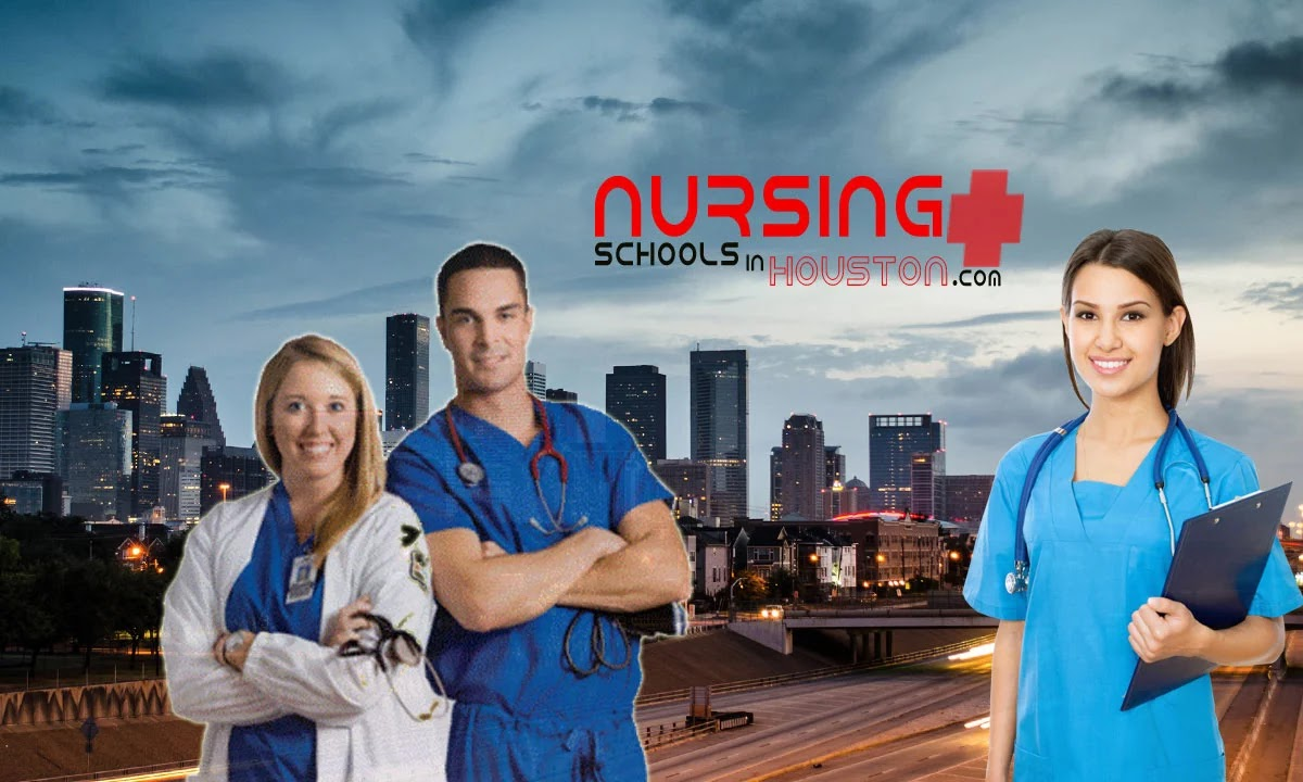 CRNA Salary Houston