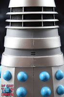 History of the Daleks Set #1 09