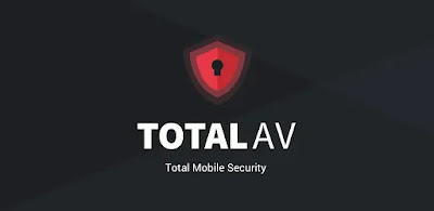 TotalAV Mobile Security