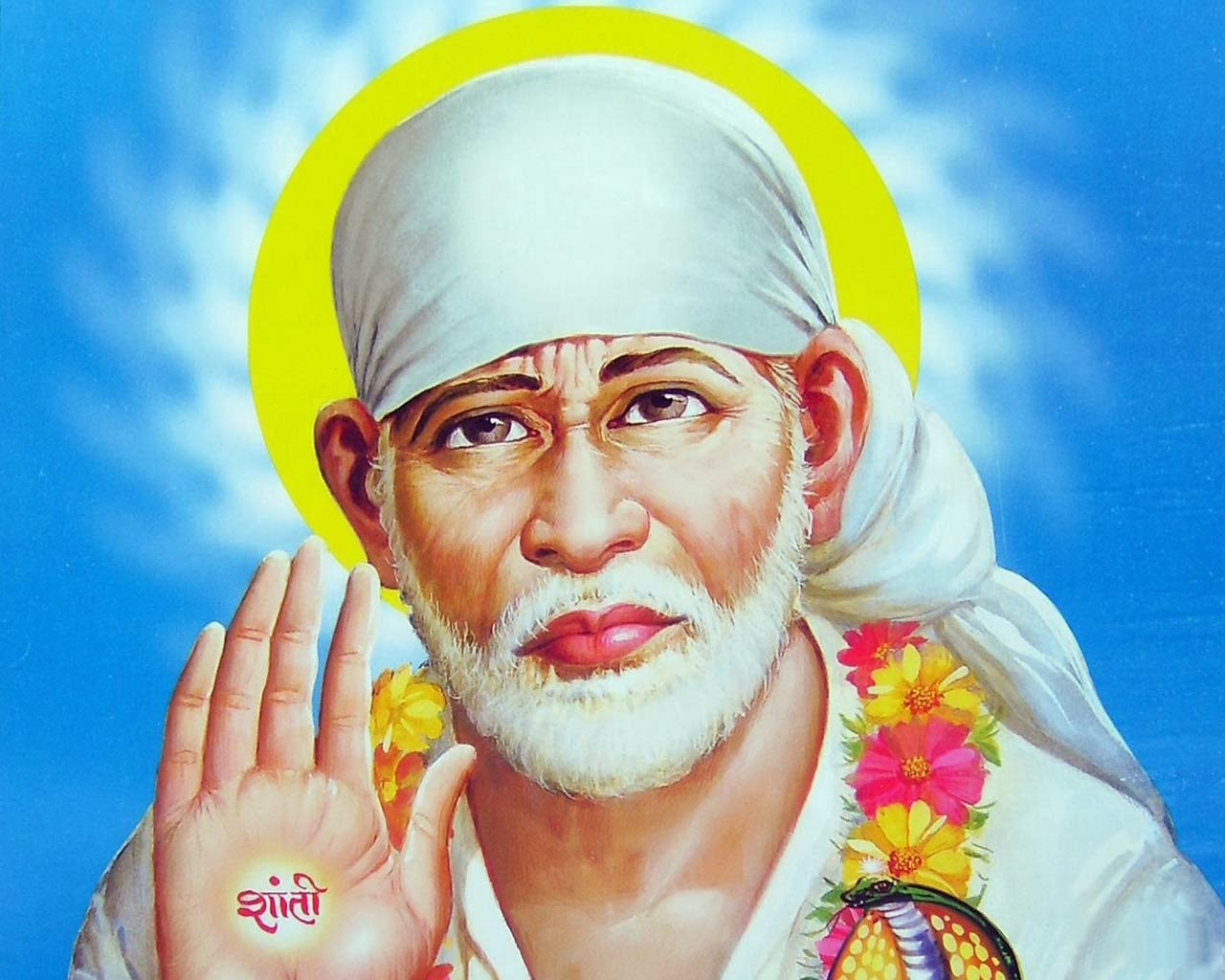 Happy Holi Full Hd Wallpaper Sai Baba Hd Wallpapers Collection Free Download Hd