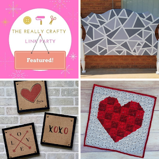 https://keepingitrreal.blogspot.com/2020/01/the-really-crafty-link-party-200-featured-posts.html