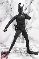 Doctor Who 'The Keys of Marinus' Figure Set 44